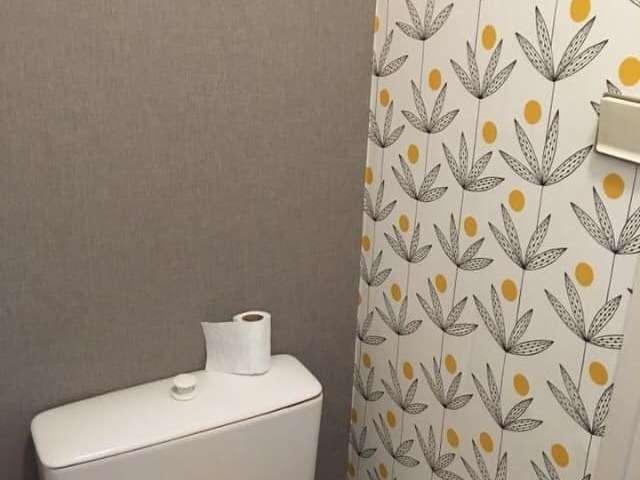 Papier Peint fleur
