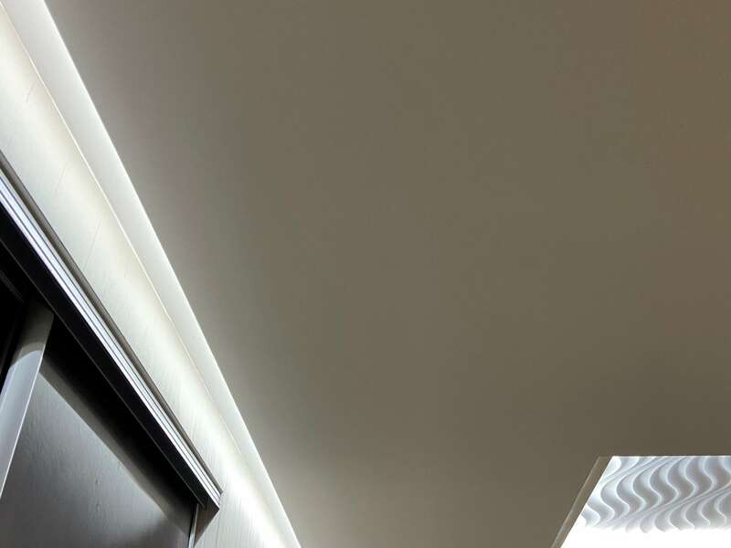 plafond_staff_4