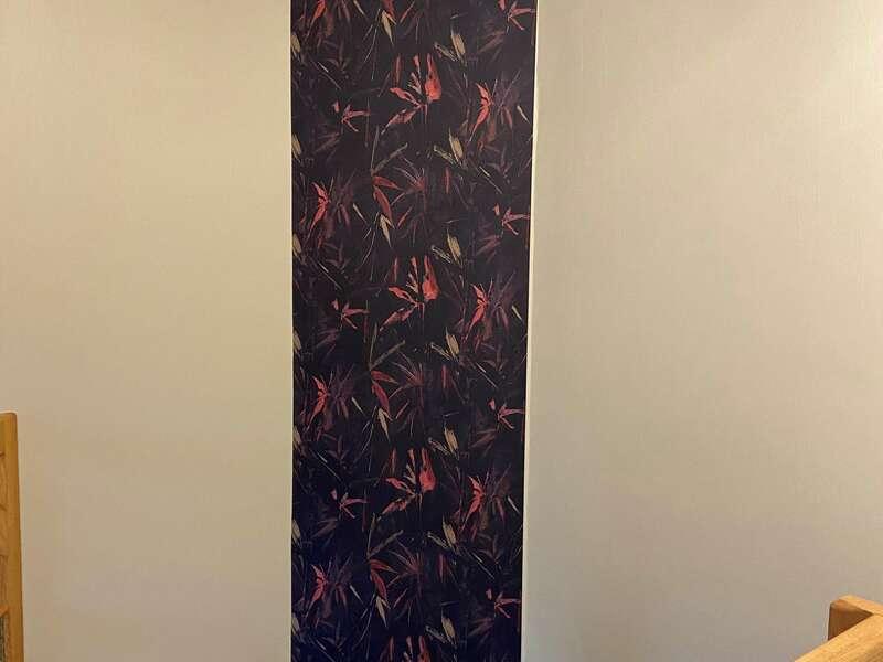 papier_peint_cage_d_escalier_1