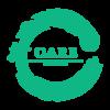Logo Centre Alternatif de Ressources Energétiques
