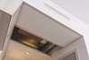 Clima freeze, installateur de ventilation à Levallois-Perret (92300)