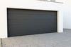 MENUISERIE CONCEPT, installation de portail ou porte de garage à Trégourez (29970)