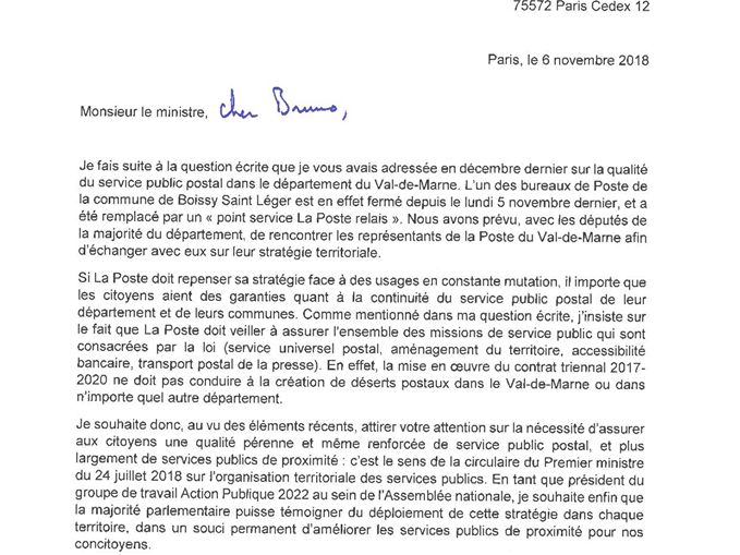 courrier_blm_la_poste_bsl