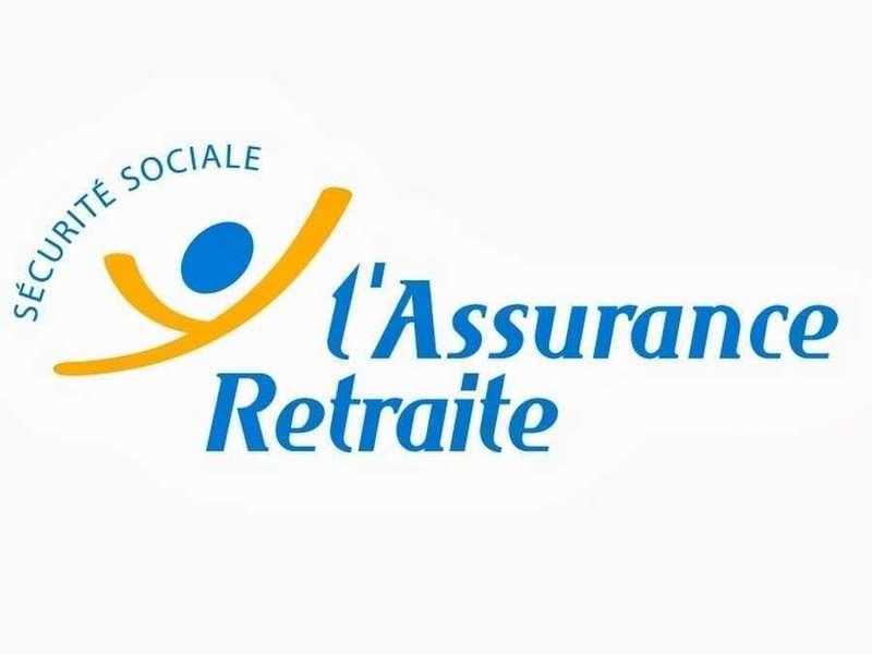 assurance_retraite