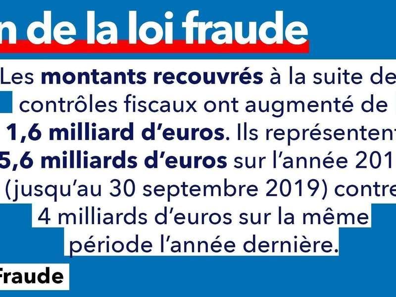 fraude1