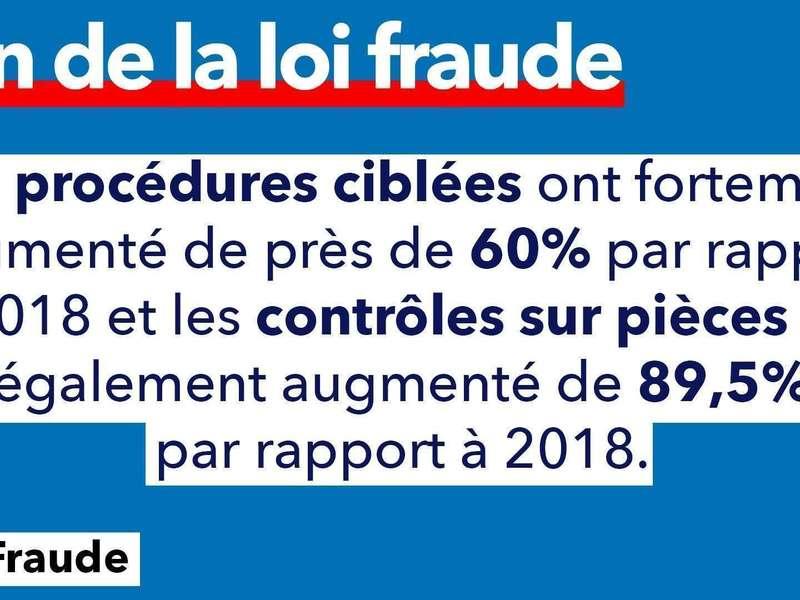 fraude3