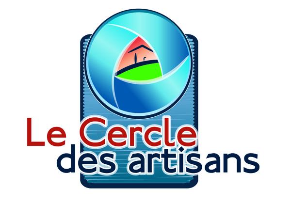 Logo cercle des art