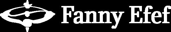 Logo hd horiz blanc