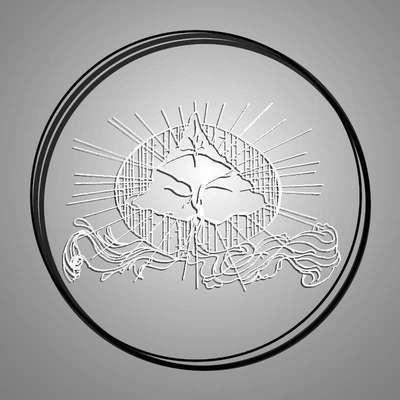 Prestation : Trio DJ live, danse, contorsion Création et Pédagogie, prestations au Japon à Tokyo, à Québec Montréal et en France.