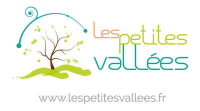 Centre de mieux être (Loiret) lespetitesvalles.fr