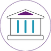 Cash management for financial institutions