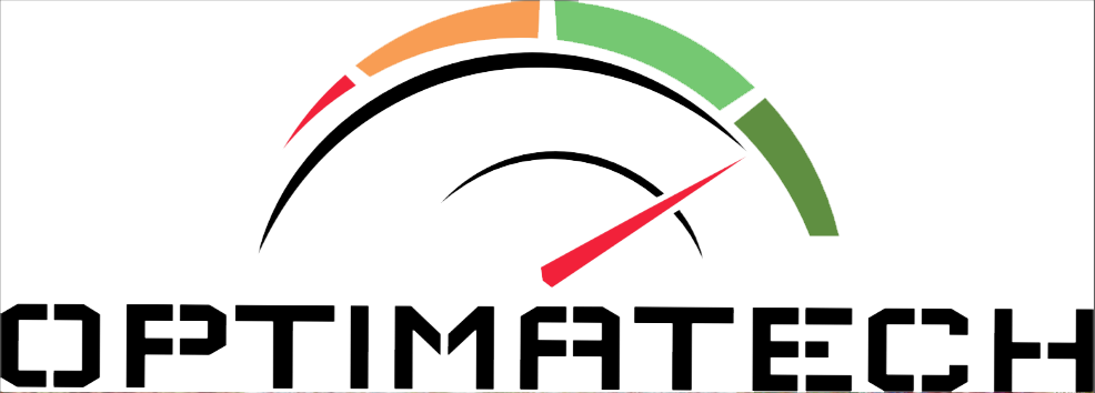 logo optimatec