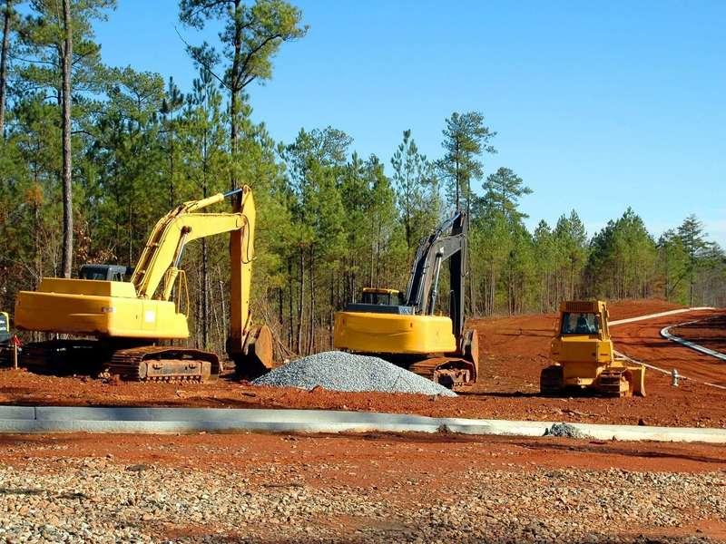 construction-site-2086535_1920
