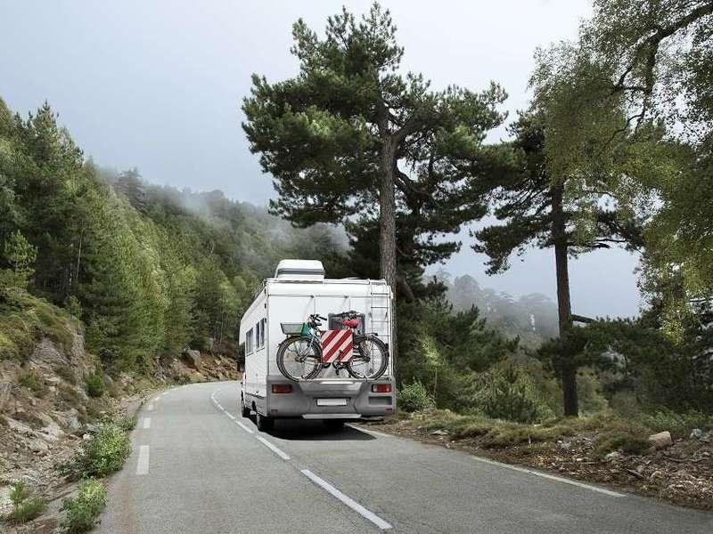 campingcar_fb