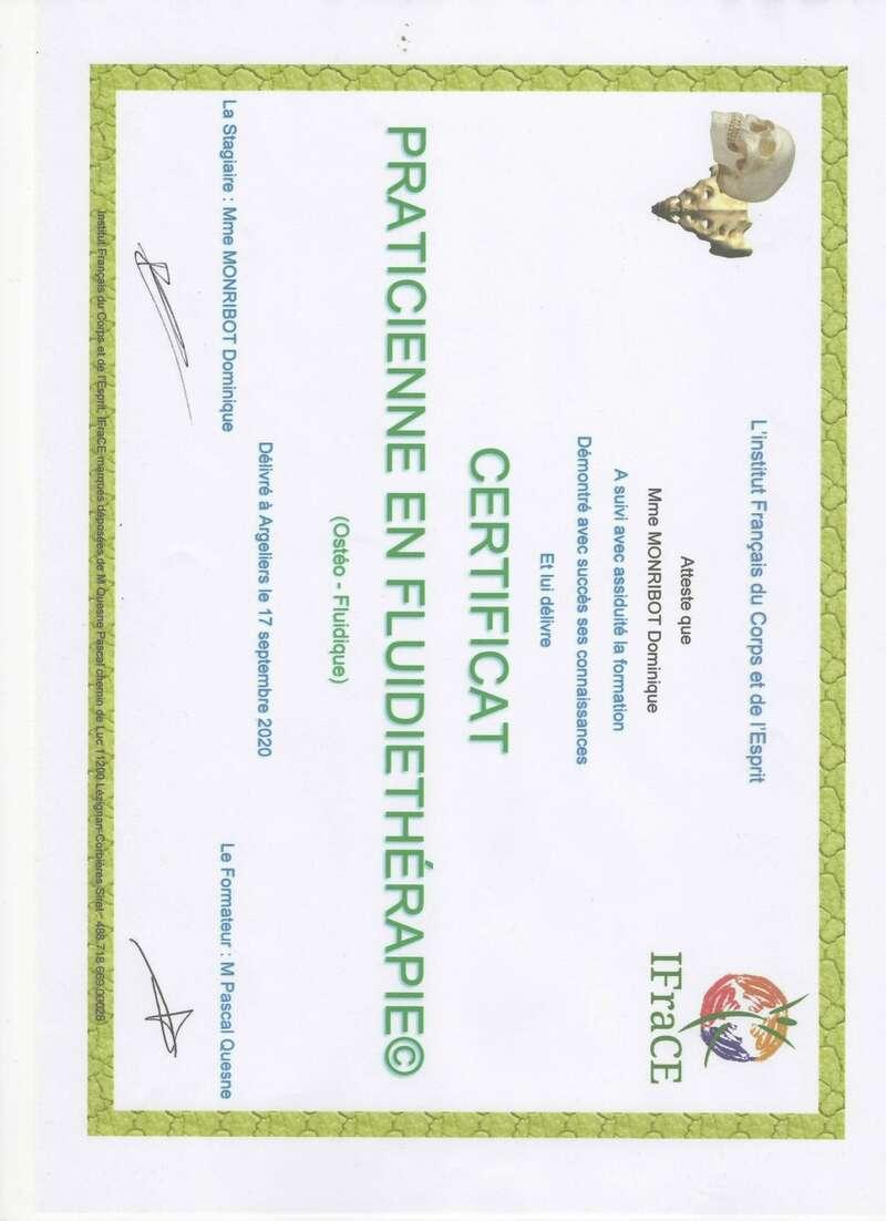 certificat_ostheo_00120201214-1250089-i7ig5q