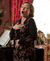 Apprendre à chanter à Paris