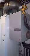 Burdin Plomberie, installateur de ventilation à Chambéry (73000)