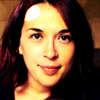 Clémence Mérigeaud, Psychologue clinicienne à Peujard