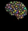 Programmation neuro-linguistique (PNL)