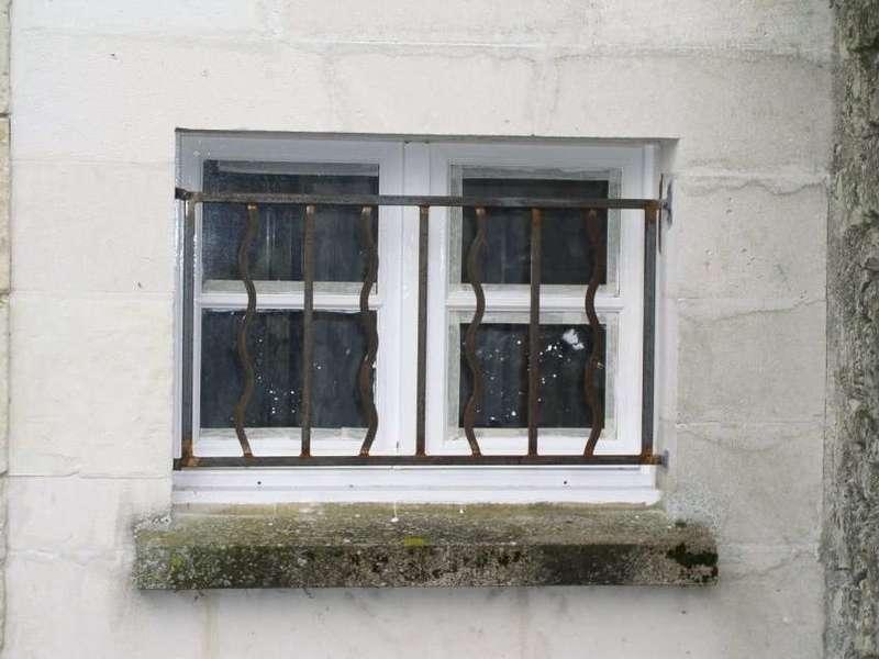 Vitrerie reuil malmaison vitrier miroitrerie