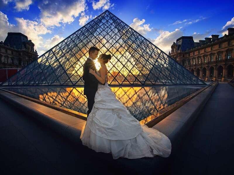 wedding-2966297_1920