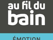 logo_afdb