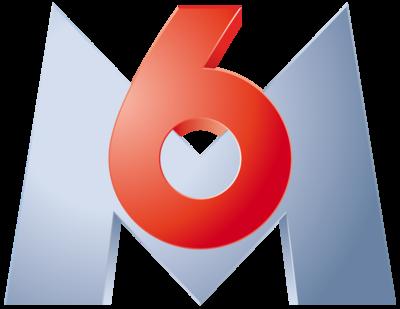 Revoir les programmes M6 en replay ou en direct : Rediffusion gratuite en streaming jusqu'à 30 jours ! Participez en live aux programmes grâce à Connect.