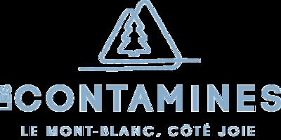 Site officiel de la station été-hiver des Contamines-Montjoie, située au cœur du massif du Mont-Blanc.