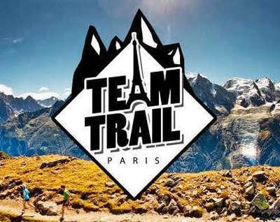 Bienvenue sur le site de la Team Trail Paris. Venez découvrir le trail running avec la Team Trail Paris, la course à pied sur les sentiers nature.