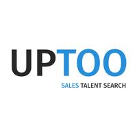Uptoo, le cabinet de recrutement spécialiste des fonctions commerciales sur l'ensemble de la France et dans tous les secteurs.