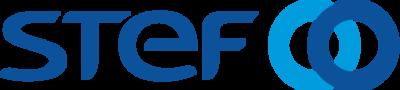 STEFF à PARIS 10 (75010) RCS, SIREN, SIRET, bilans, statuts, chiffre d'affaires, dirigeants, cartographie, alertes, annonces légales, enquêtes, APE, NAF, TVA intracommunautaire.