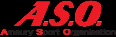 Présentation. Amaury Sport Organisation est une entreprise créatrice et organisatrice d'événements sportifs internationaux de premier plan. Spécialisée dans le « hors-stade », elle possède en interne la maîtrise de l'ensemble des métiers liés à l'organisation, à la médiatisation et à la commercialisation de compétitions ...