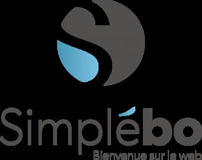 Indépendants, TPE et PME, créez votre site internet et optimisez votre référencement avec Simplébo, dès 39,90 €/mois ! C'est sans engagement.