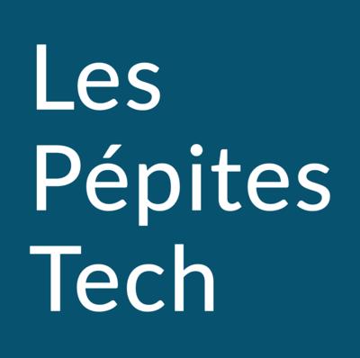 Retrouvez l'annuaire social des Start up de France, tous les jours. La liste de start up de France dans une base de données qualifiée.
