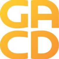 GACD Grossiste matériel dentaire discount, 30 000 références pour dentistes Meilleurs Prix · Grandes marques dentaires · Retours offerts pdt 100 j ·