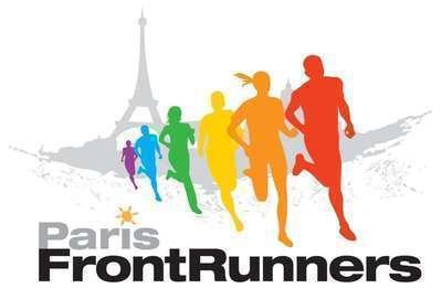 Front Runners de Paris est une association de course à pied fondée en 1992, et composée aujourd'hui de plus de 300 membres.