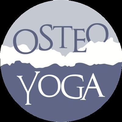 Pro Osteo Yoga Entreprise propose des formations, consultations et cours autour de la santé et du bien être. Mieux Manger, Mieux Bouger Moins stresser.