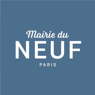 https://www.mairie09.paris.fr/ PROCHAIN CONSEIL du 9e ARRONDISSEMENT - Lundi 12 mars · Les publications de la Mairie. PARIS NEUF #18 · Les publications de la Mairie.