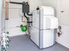 Alves Vexin Bâtiment Sanitaire, chauffagiste à Magny-en-Vexin (95420)