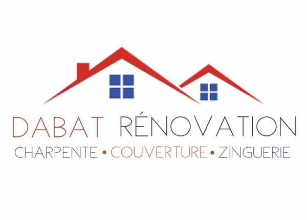 Dabat rénovation