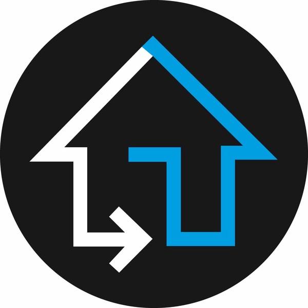 Logo maison seul jpeg