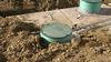 ORD Assainissement & Plomberie, Vidange de fosse septique  à Courcouronnes