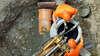 ART Débouchage, Débouchage et dégorgement toutes canalisations à Champhol
