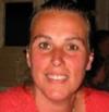 Laurie Suffren, hypnothérapeute à Aix-en-Provence