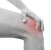 Ostéopathe à Rocbaron pour de la prévention