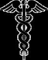 Mon médecin doit-il me délivrer une ordonnance pour consulter un ostéopathe ?