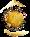 Massages des 5 Continents a hochstatt
