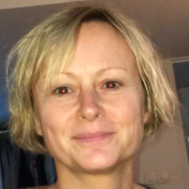 Florence MEUNIER, Sophrologue