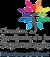 logo chambre syndicale de la sophrologie