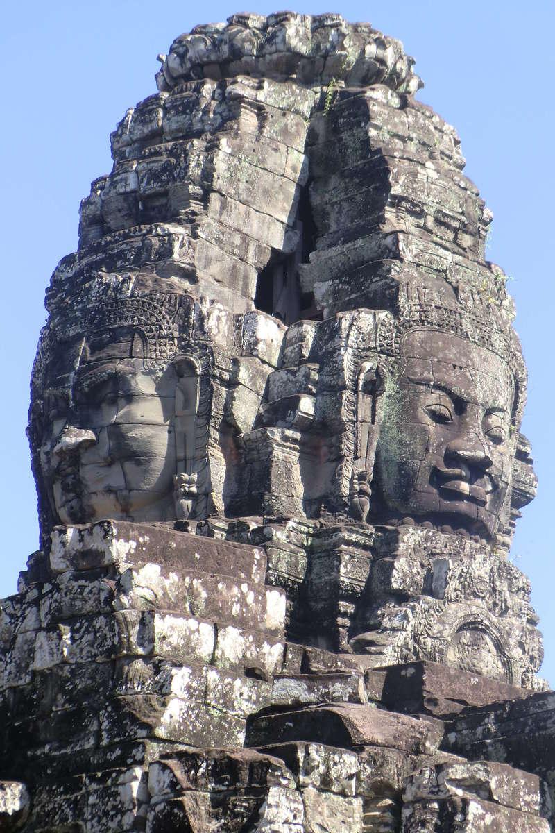 cambodge_3